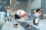 Assessing the Value of Partnering for IT Services