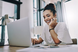 The Value of Cybersecurity Certifications and Training for Career Growth