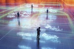 Get Ready for Next-Generation Experiences With a 'Phygital' Approach