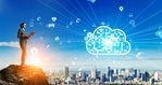 SD-WAN Is Made SASE-Ready with the Right Security Private Cloud