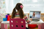 Protecting Children from Online Cybersecurity Risks