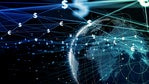 Money in the Bank: Data Is the New Gold