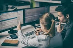 Better Application Security: Discovery and Vigilance