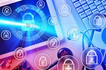 Spanish Pharmaceutical Company Drives Digital Innovation with Fortinet