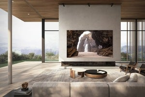 microled lifestyle 2