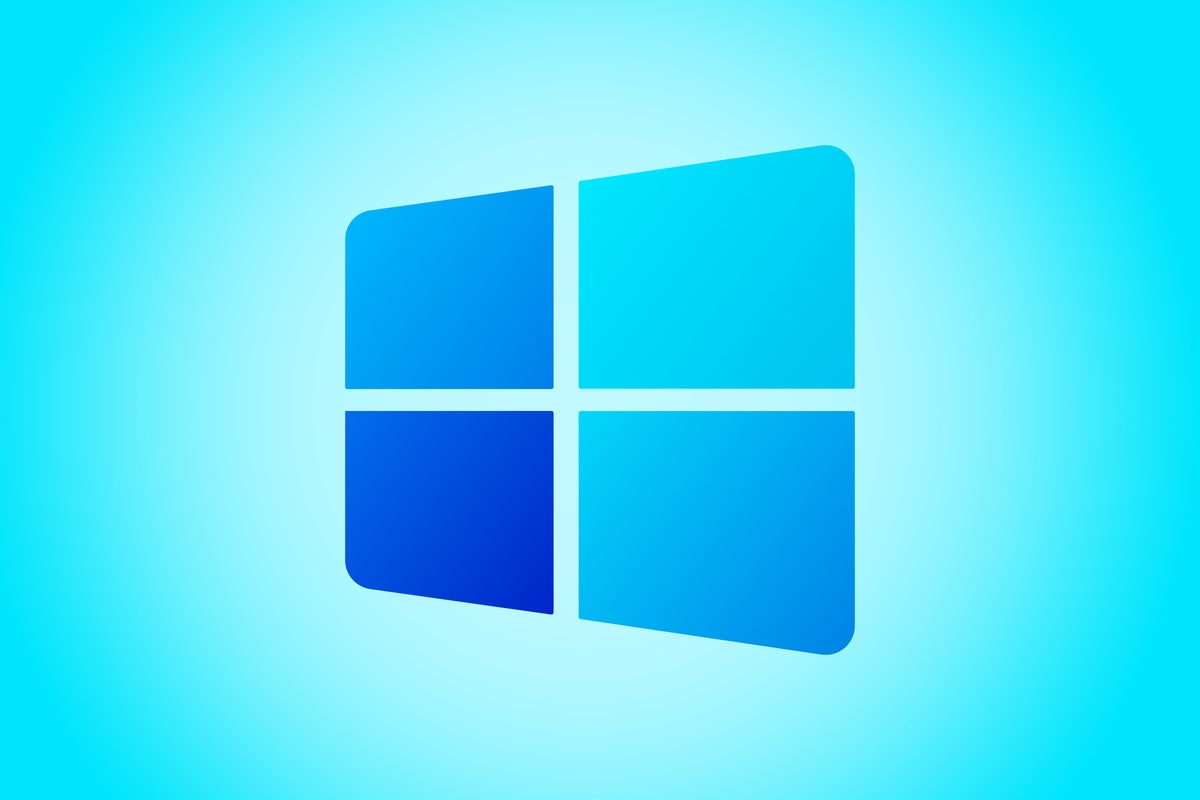 """Microsoft Windows 10X <div class=""""ux-logo has-hover align-middle ux_logo inline-block"""" style=""""max-width: 100%!important; width: 268.09523809524px!important""""><div class=""""ux-logo-link block image-"""" title=""""""""  href="""""""" style=""""padding: 15px;""""><img src=""""https://hcom.vn/wp-content/themes/flatsome/assets/img/logo.png"""" title="""""""" alt="""""""" class=""""ux-logo-image block"""" style=""""height:50px;"""" /></div></div>"""