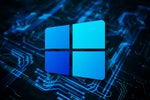 The Windows 21H1 update, and why I won't miss Windows 10X