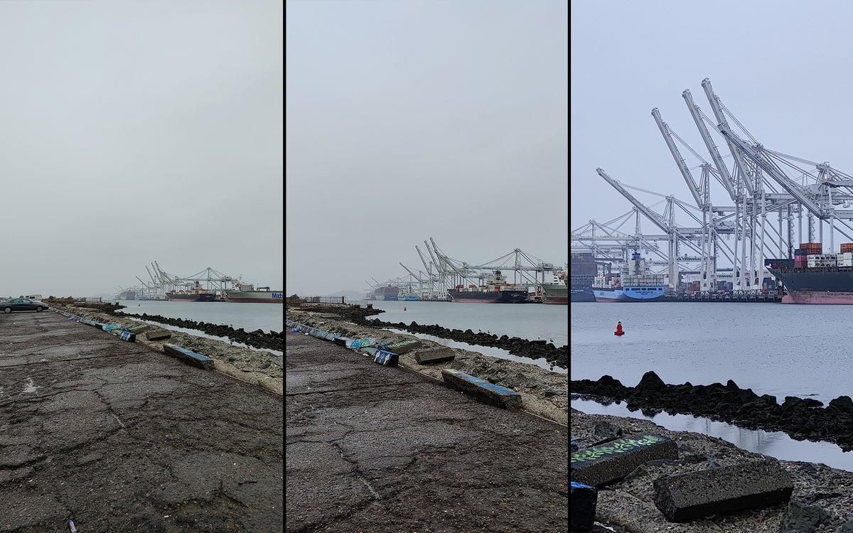 oneplus9pro docks