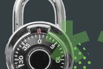Don't Make This Mistake on the Journey to Passwordless Security