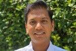 Saurabh Mittal is the new CTO at Piramal Retail Finance