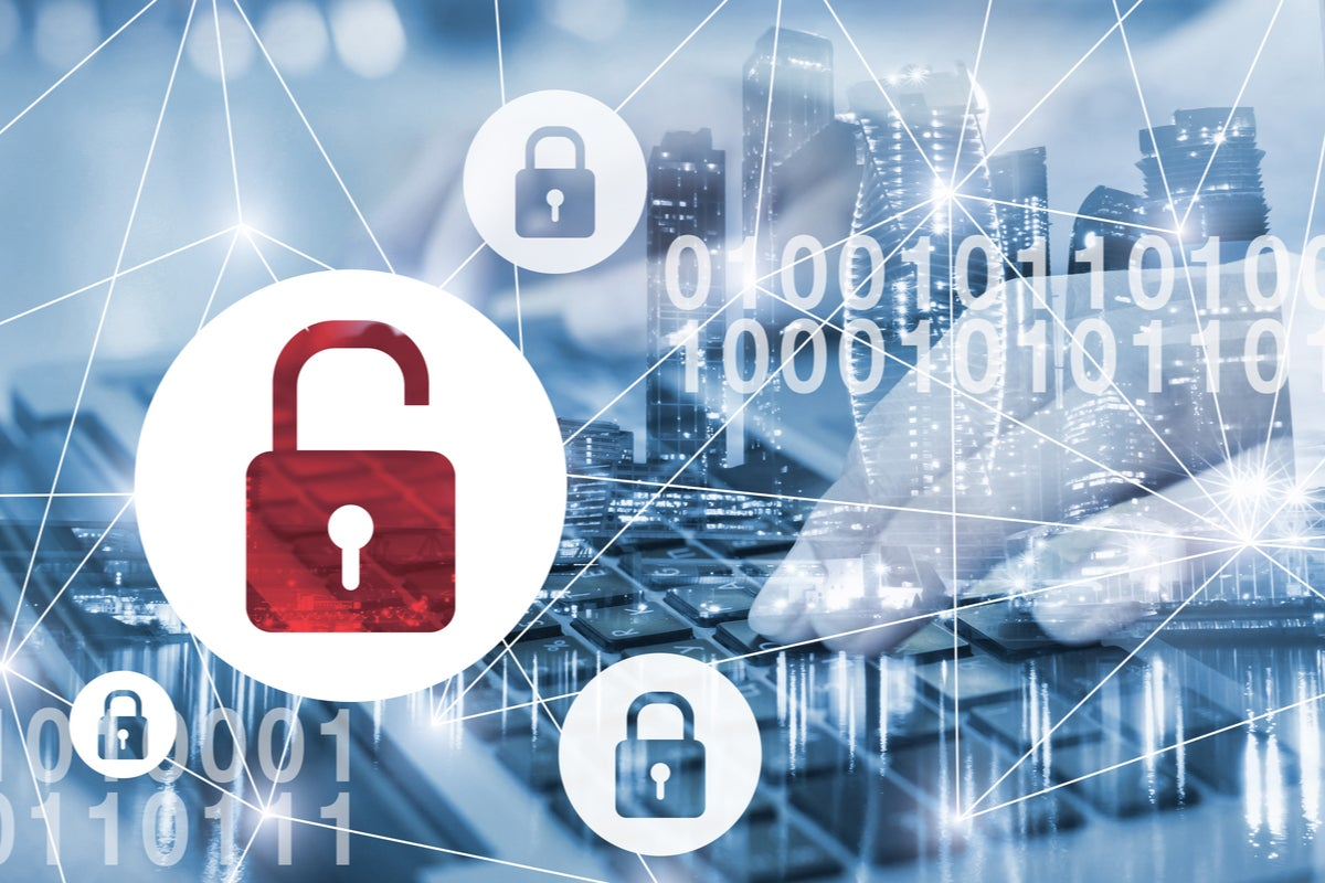 IDGConnect_security_cyberattack_middleeast_shutterstock_1088986847_1200x800