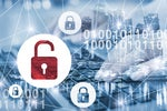 Middle East's critical infrastructure faces cyberattacks while digital transformation fuels data theft