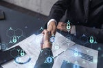 Cybersecurity and board-level buy-in: how to speak the language of a CFO