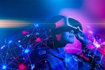 From Sensorama to Extended Reality: the history of VR