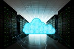 Trend Micro Deep Security and VMware NSX: Which cloud and data centre security solution is better?