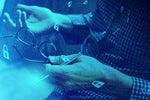 Tech Spotlight   >   Cybersecurity [CSO]   >   Hands gesture in conversation