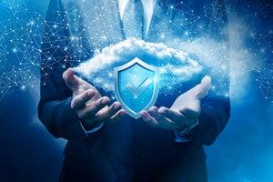 Tech Spotlight   >   Cybersecurity [NW]   >   Cloud network security