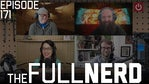 The Full Nerd ep. 171: Intel 11th-gen Rocket Lake pre-review, how to find new hardware