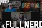 The Full Nerd ep. 172: Core i9-11900K review, Intel's future, Nvidia adds ReBAR
