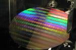 Intel's $20 billion bet on advanced fabrication