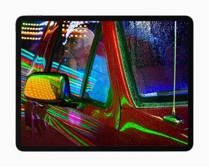 apple ipad pro spring21 liquid xdr display photos 04202021