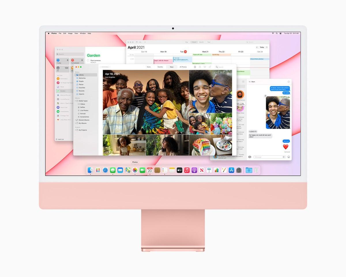 apple new imac spring21 pf red 04202021