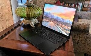 Microsoft Surface Laptop 4 better sl4 2