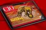 cio soc spring digital issue primary hero image 1200x800