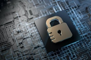 Protecting 5G Networks Requires an Integrated, Holistic Security Approach