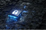 Network Encryption, Modern Applications Impact Security Visibility