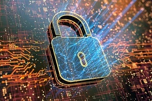 Insurer Secures Edges with Fortinet Secure SD-WAN and SD-Branch
