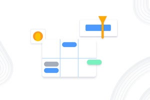 Atlassian launches Jira Work Management, opening its Jira platform to all business teams