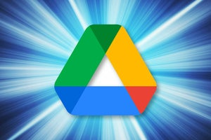 9 Chrome extensions that supercharge Google Drive