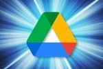 google drive starburst by clandestino via pixabay