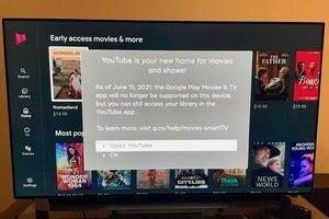 google play movies tv app