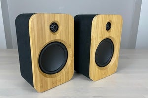 house of marley get together duo main
