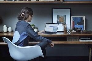 Even With Windows Autopilot, Enterprises Face Device Configuration Challenges