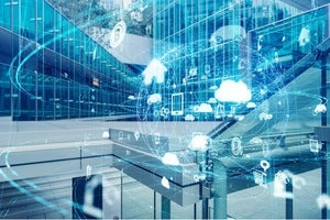 IoT Security – The Next Frontier for SD-WAN