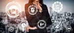 How Configuration Assessments Help Improve Cyber Defenses