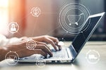 An Optimal Approach to Omnichannel Commerce to Maximize Lifetime Customer Value