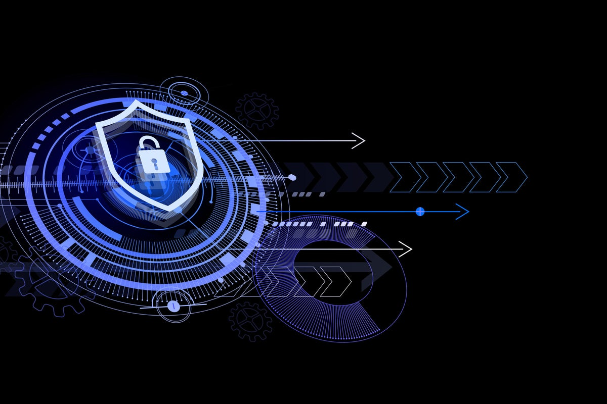BrandPost: Remediate Insecure Configurations to Improve Cybersecurity