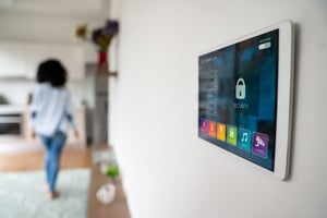 The Future of Connectivity: Wi-Fi 6 and Smart Homes Explained