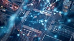 Business-to-Anything Integration Powers the Autonomous Supply Chain
