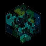 Mapping Your Way To Compliance With Cybersecurity Frameworks