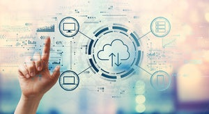 BrandPost: Expedient: Providing Enterprises with a Powerful Multi-Cloud Alternative to Hyperscale and On-Premises Environments