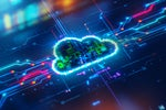 Cloud Complications, and How to Fix Them