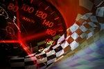 McLaren Racing: Powering through the pandemic with Webex