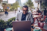 Why 2021 Will Be the Year of Work From Anywhere