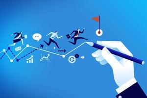 The new IT skills mandate for digital success