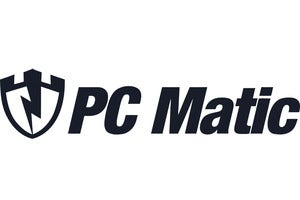 pcmaticlogo